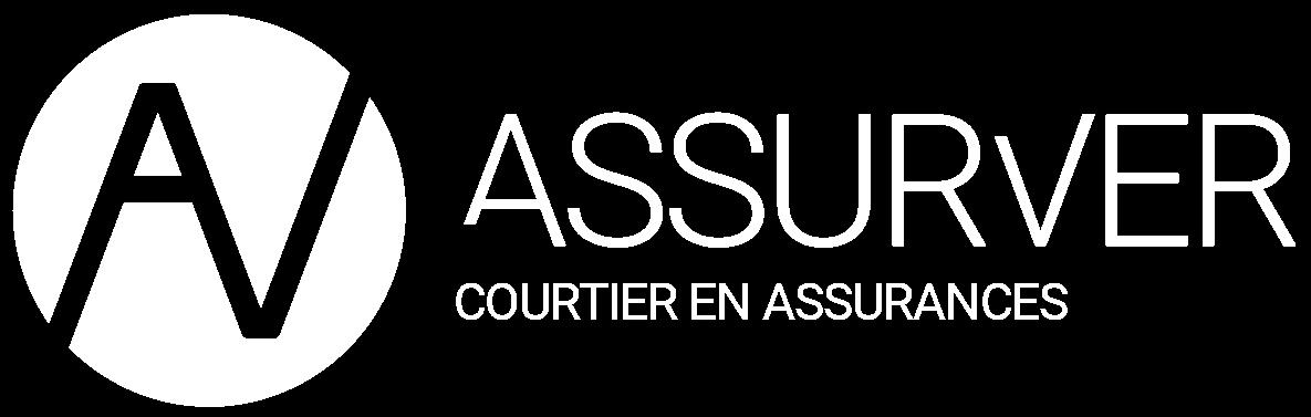 Courtier en Assurances