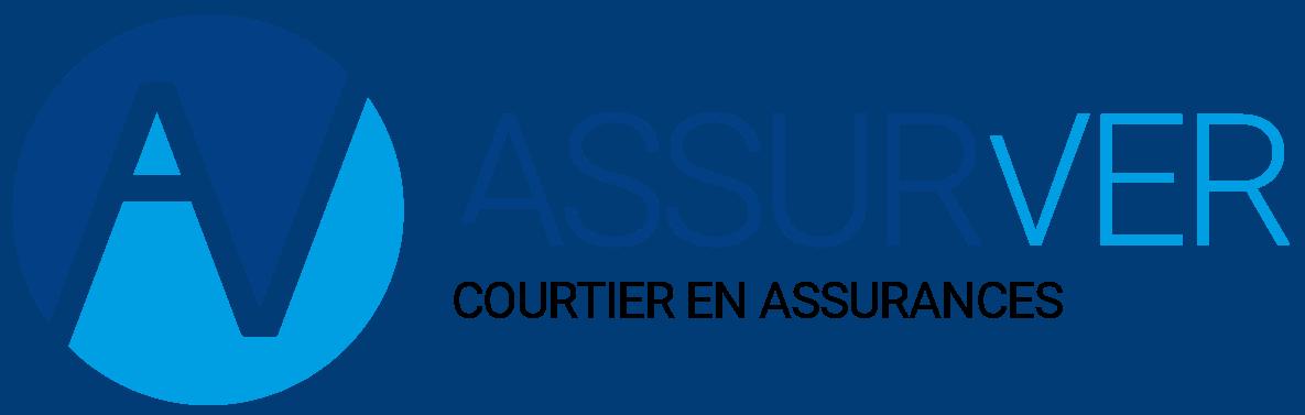 Assurver