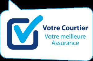 Logo_carte_FR_2018_3